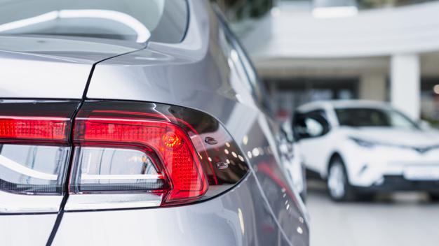 Guía para adaptar cada área de tu concesionario automotriz a los cambios por la contingencia